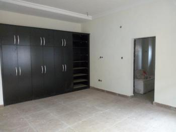 Brand New and Luxury Finished Spacious 4 Bedroom Terrace Duplex with 1 Room Bq, Wuye, Abuja, Terraced Duplex for Sale