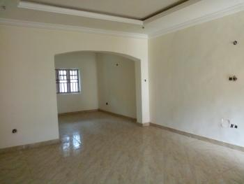 Brand New and Luxury Finished Spacious 3 Bedroom En Suit, Wuye, Abuja, Block of Flats for Sale