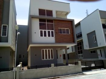 Brand New 5 Bedroom Standalone Home with a Swimming Pool and 24-hour Power Supply, Murtala Muhammed Drive, Ikoyi, Lagos, Detached Duplex for Sale