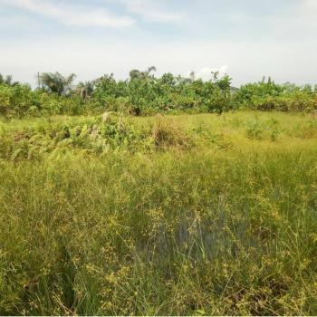 400sqm Plot of Land, Peninsula Garden Estate, Ajah, Lagos, Residential Land for Sale