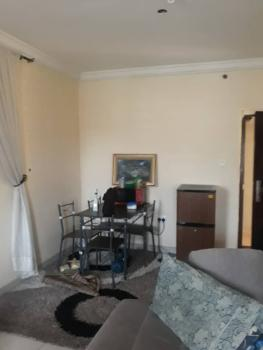 Spacious 2 Bedroom Flat Furnished with Acs and Couch with Beds on The 2nd Floor, Zone 3, Wuse, Abuja, Mini Flat for Sale