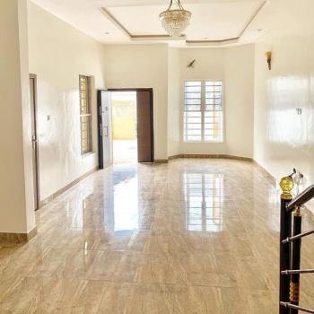 Luxurious Exquisite 4 Bedroom Duplex, Lafiaji, Lekki, Lagos, Semi-detached Duplex for Sale