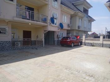 a Spacious Three Bedroom Flat, Amuwo Odofin, Isolo, Lagos, Flat for Rent