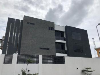 Brand New and Exquisitely Finished 5 Bedroom Fully Detached Duplex with 2 Rooms Bq, Swimming Pool, Fitted Air Conditioning Units, Banana Island, Ikoyi, Lagos, Detached Duplex for Sale