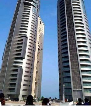Luxury 31 Floors, Victoria Island (vi), Lagos, Flat for Sale