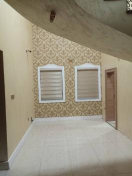 4 Bedrooms Detached Duplex, a Study Room and 2 Rooms Bq, Lokogoma District, Abuja, House for Sale