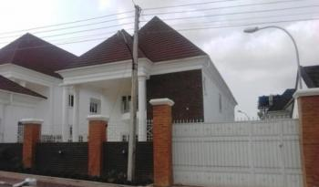 5 Bedroom Detached Bungalows for Sale in Nigeria (140 available)