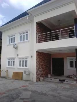 6 Bedroom Duplex, Independence Layout, Enugu, Enugu, Detached Bungalow for Sale