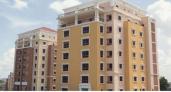Brand New Luxury 3 Bedroom Apartment, Asokoro District, Abuja, Flat for Rent