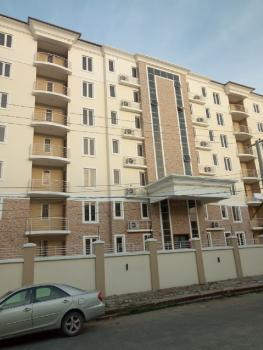 Very Clean and Serene Luxury 3 Bedroom Flats and Bq with Elevators and 24hours Light (expats Only), Off Admiralty Way, Lekki Phase 1, Lekki, Lagos, Flat for Rent