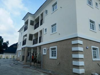 2 Bedroom Flat, Close to Vio, Mabuchi, Abuja, Flat for Rent