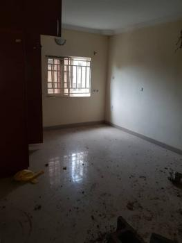 a Spacious One Room Self Contained, Arab, Utako, Abuja, Self Contained (single Rooms) for Rent