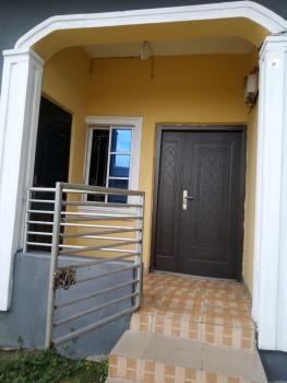 Newly Built Mini Flat, Majek Bus Stop, Sangotedo, Ajah, Lagos, Mini Flat for Rent