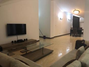 Luxury 2 Bedroom Apartment, Off Palace Road, Victoria Island Extension, Victoria Island (vi), Lagos, Flat Short Let