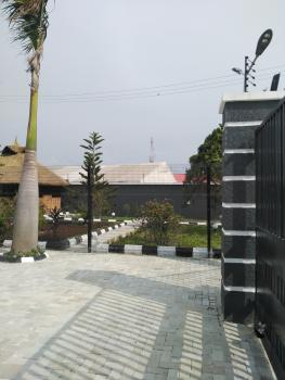 an Elegantly Built 4 Bed Fully Detached Duplex in an Exclusive, Serviced and a Well Secured Estate, Vgc, Lekki, Lagos, Detached Duplex for Sale