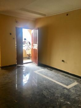 Very Clean Mini Flat, Upstairs, Olokonla, Ajah, Lagos, Mini Flat for Rent