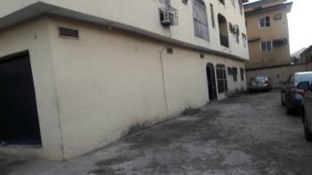 Fantastic 6 Units of  3 Bedroom Flats, Aguda, Surulere, Lagos, Block of Flats for Sale