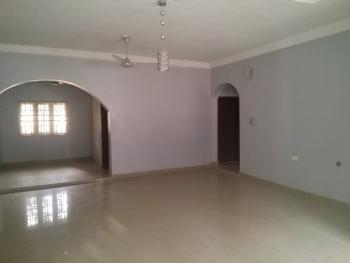 Luxury Two Bedroom, Jahi, Abuja, Flat for Rent