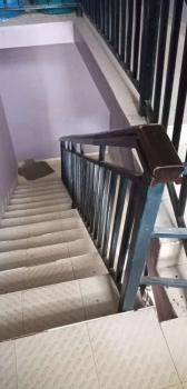 Standard 3 Bedroom Flat, Odozi, Ojodu, Lagos, Flat for Rent