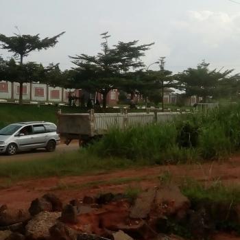 Flourish  Park Estate, Mowe Ofada, Ogun, Residential Land for Sale