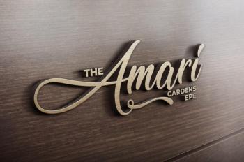 Amari Gardens, Epe, Lagos, Mixed-use Land for Sale