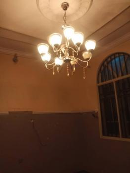Executive Mini Flat with Pop, Seliat, Egbeda, Alimosho, Lagos, Mini Flat for Rent