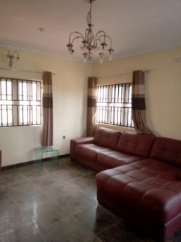 New, Tasteful and Palatial 4-bedroom Detached House, Main Alalubosa Gra, Alalubosa, Ibadan, Oyo, Detached Duplex for Sale