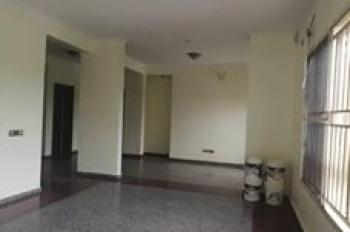 Luxury Serviced 2 Bedroom Apartment, Via Kingsway Road, Falomo, Ikoyi, Lagos, Flat for Rent