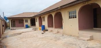 Mini Flat, Ladegboye, Ikorodu, Lagos, Mini Flat for Rent