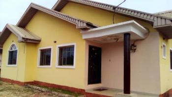3 Bedroom Flat Self Compound, Mowokekere Bus Stop, Off Elepe Ijede Road, Ikorodu, Lagos, Detached Bungalow for Rent