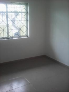 One 1 Room Self-contained, Immam Shuabu Street, Ijesha, Surulere, Lagos, Self Contained (single Rooms) for Rent