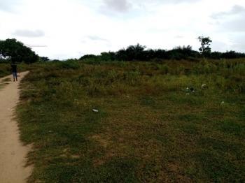 50 Acres of Land with C of O, Abijo, Thomas Estate, Ajah, Lagos, Mixed-use Land for Sale