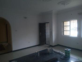 Luxury 3 Bedroom Flat (upstair), Ologolo, Lekki, Lagos, Flat for Rent