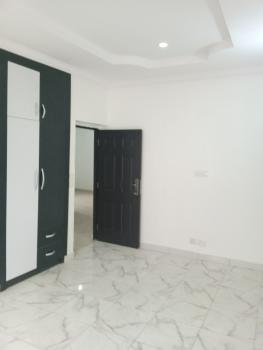 a Room Self Contained to Share Kitchen in a Duplex, Ikota Villa Estate, Lekki, Lagos, Self Contained (single Rooms) for Rent