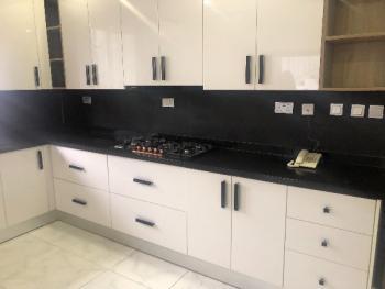 Super Luxury 3 Bedroom Apartment, Maitama District, Abuja, Flat for Rent