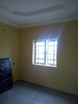 Newly Built 2 Bedroom Flat, Ogba, Ikeja, Lagos, Flat for Rent