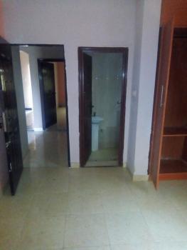 a Two Bedroom Flat, Dawaki, Gwarinpa, Abuja, Flat for Rent