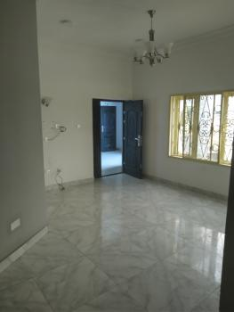 Serviced 1 Bedroom Apartment with a Guest Toilet, Garki, Abuja, Mini Flat for Rent