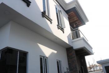 Newly Built, Luxury and Tastefully Finished 4 Bedroom Fully Detached House, Ikota Villa Estate, Lekki, Lagos, Detached Duplex for Sale