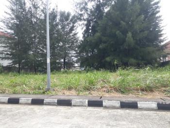 1,548sqm Bare Land, Zone D, Banana Island, Ikoyi, Lagos, Residential Land for Sale