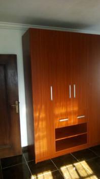 3 Bedrooms, Idado, Lekki, Lagos, Flat for Rent
