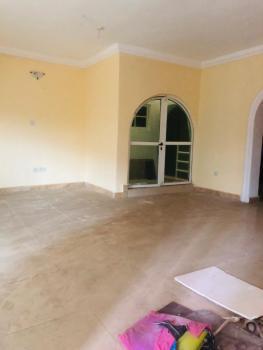 3 Bedrooms, Badore, Ajah, Lagos, Flat for Rent