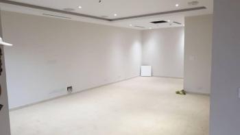 Luxury Finished 5 Bedroom Terrace Duplex, By Godab Estate, Life Camp, Gwarinpa, Abuja, Terraced Duplex for Sale