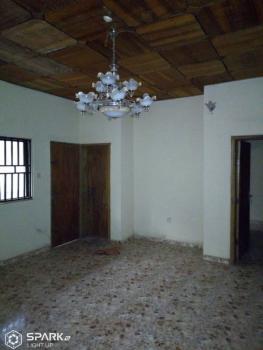 Nice 3 Bedroom Flat, Area 1, Garki, Abuja, Flat for Rent