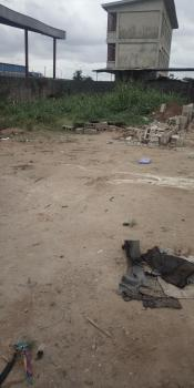 Full Plot of Land for Sale at Praise Hill Estate Arepo ,asking Price Is 18m..its a Dry Land and in a Very Good Location, Arepo Via Ojodu Berger, Ojodu, Lagos, Mixed-use Land for Sale