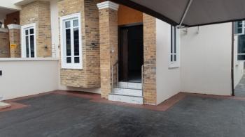 Brand New 3 Bedroom Duplex, Lekki County, Ikota Villa Estate, Lekki, Lagos, Semi-detached Duplex for Rent