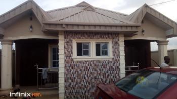 Mini Flat, Erunwen, Ikorodu, Lagos, Mini Flat for Rent
