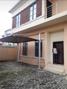 Distress Sale Detached Duplex at Chevy View, Chevy View Estate, Lekki, Lagos, Detached Duplex for Sale