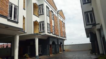 Serviced Property with Pool, Lekki Phase 1, Lekki, Lagos, Terraced Duplex for Sale