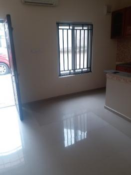 1 Bedroom Luxury Apartment, Off Parakou, Off Aminu Kano Crescent, Wuse 2, Abuja, Mini Flat for Rent
